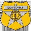 Constable logo