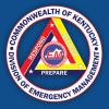 Kyem logo